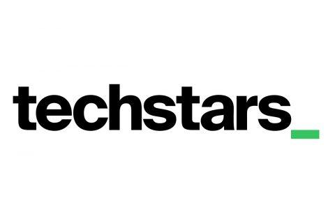 לוגו Techstars